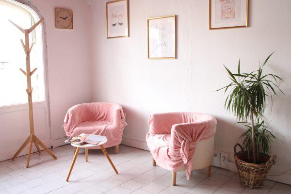 institut de beauté sur Gignac-la-Nerthe